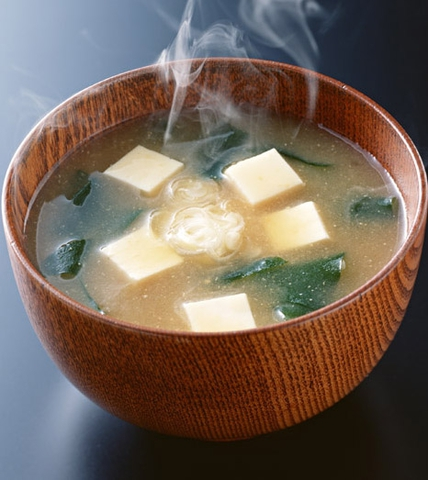 https://static-eu.insales.ru/images/products/1/6277/9689221/0813714001334060646_miso_soup.jpg