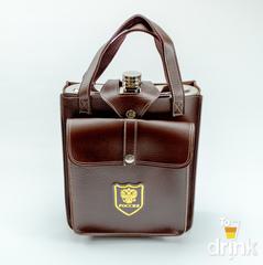 Фляга XXL в сумке 3,5 л