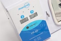 Сухожаровой шкаф Микростоп ГП-10