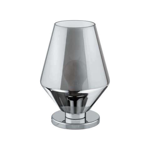 Настольная лампа Eglo MURMILLO 96775