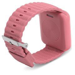 GPS часы Smart Baby Watch X10 (V7K)