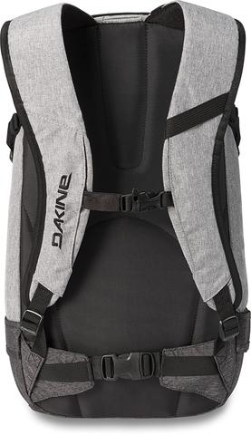 рюкзак сноубордический Dakine Heli Pro 20L