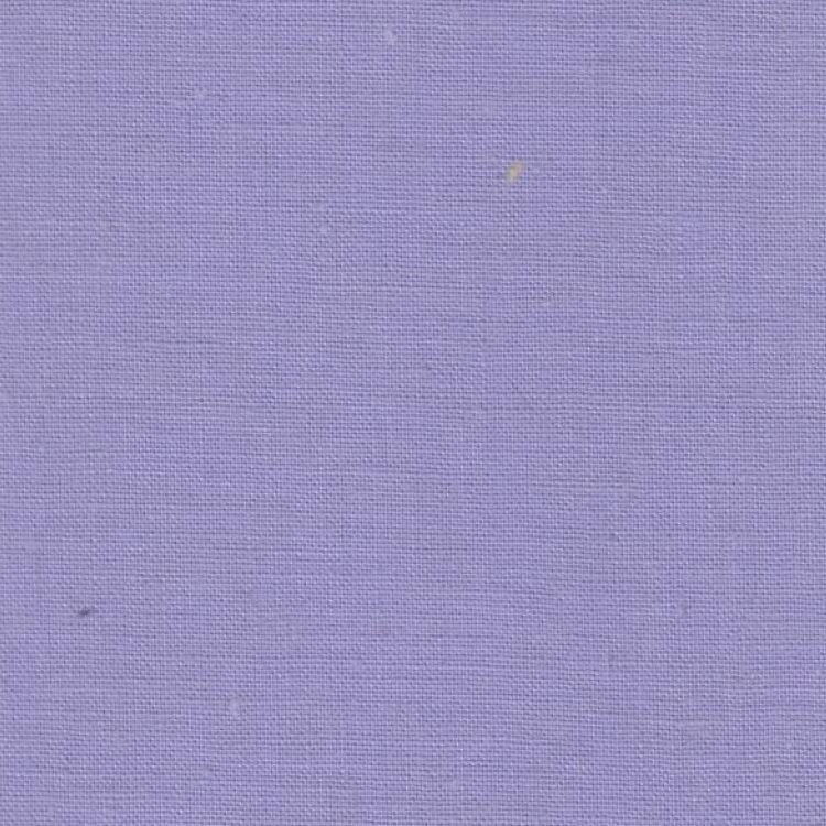 Наволочки 2шт 70х70 Caleffi Tinta Unita фиолетовые