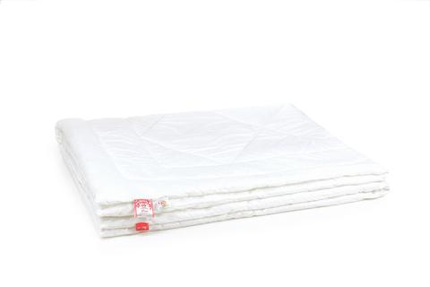 Одеяло стеганное легкое для взрослых коллекция