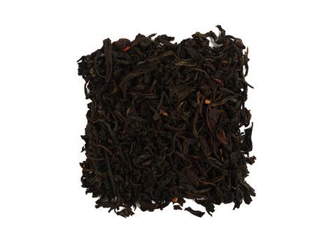 Чай Ассам FOP. Интернет магазин чая