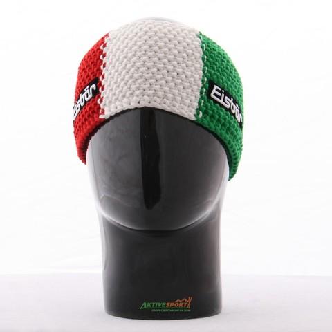 шапка Eisbar jamies flag stb