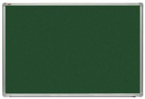 Меловая доска 2x3  TKA1020 зеленая, алюминиевая рама