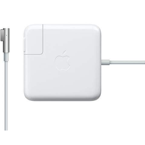 Блок питания зарядное устройство Apple MagSafe Power Adapter MC556Z/A 85 Вт для MacBook Pro 15