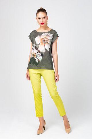 Блуза Г674-519