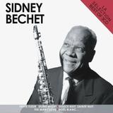 Sidney Bechet / La Selection - Best Of (3CD)