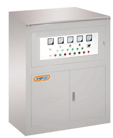 Стабилизатор напряжения Энергия SBW 50