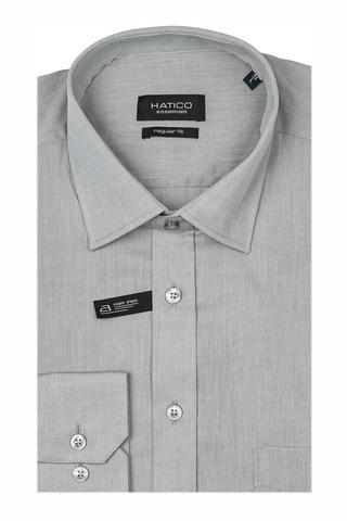 Сорочка HATICO