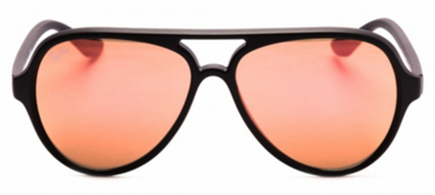 RayBan-1937.ru - Cats RB 5000 4125 601S/Z2