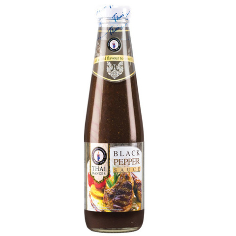 https://static-eu.insales.ru/images/products/1/6279/56727687/Black_Pepper_Sauce_300ml.jpg