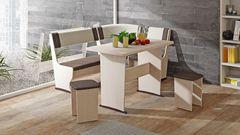 Кухонный уголок со столом Челси Т1