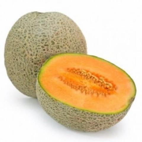 Ароматизатор FlavorWest Cantaloupe