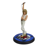 The Who Roger Daltrey (Limited Edition)