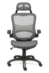 Кресло компьютерное JOY — оранжевый