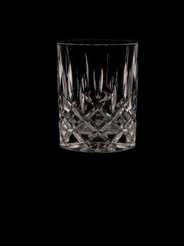 Набор из 6-и бокалов Whisky 295 мл артикул 101417/6. Серия Noblesse