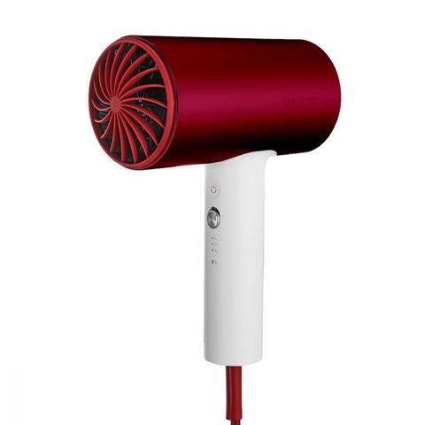 Фен Soocas H3S (красный)