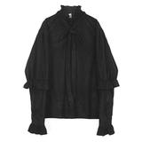 Рубашка «HELMEN» купить