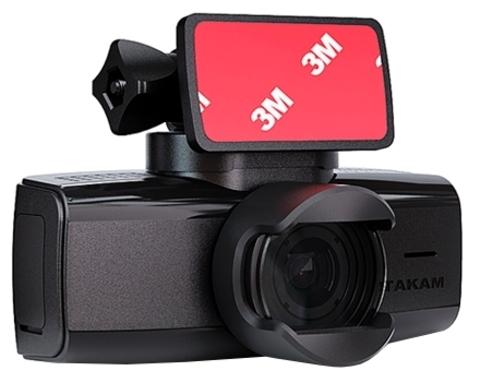 Автомобильный видеорегистратор Datakam 6 MAX