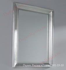 Зеркало DUPEN (Дюпен) E-202