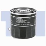 Фильтр масляный C14559