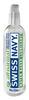 Гипоаллергенный лубрикант на водной основе SWISS NAVY ALL NATURAL (разный объем)