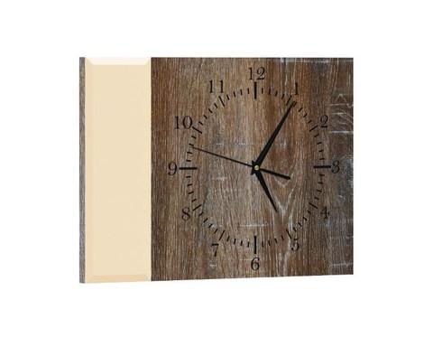 Часы ЛАНВИН