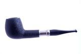 Курительная трубка Barontini Rosa 9 mm, форма 4