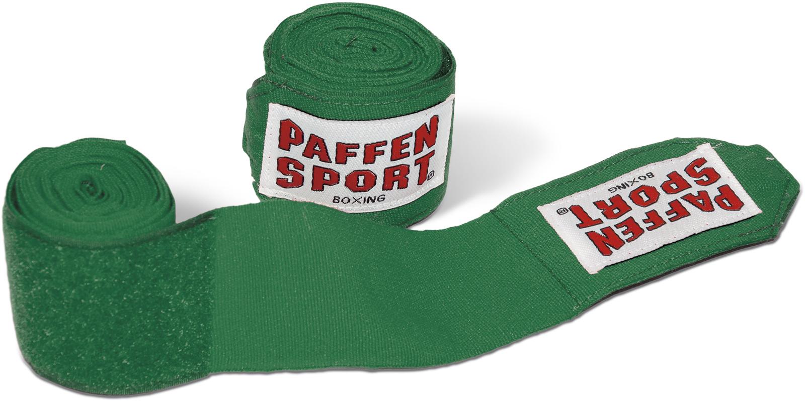 Боксерские бинты Paffen Sport ALLROUND Boxing bandages 3,5 м