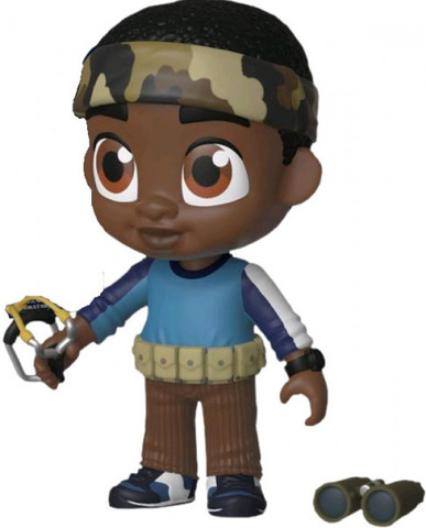 Funko 5 Star: Stranger Things – Lucas