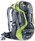 Рюкзак велосипедный Deuter Trans Alpine PRO 28