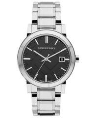 Унисекс наручные часы Burberry BU9001