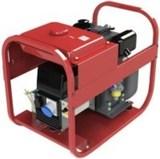 Дизельный генератор Вепрь АДП 7/4-T400/230 ВЛ-БС
