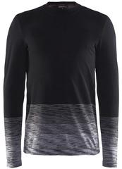 Термобелье Рубашка Craft Wool Comfort 2.0 мужская