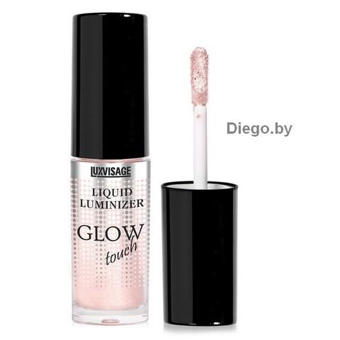 Люминайзер жидкий Glow Touch тон 101