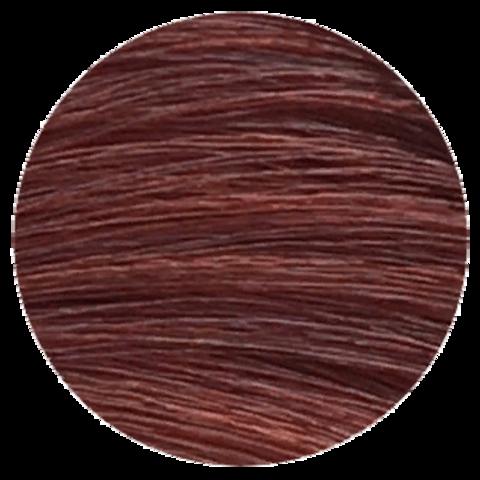 L'Oreal Professionnel Dia Richesse 6.64 (темно-русый красно-медный) - Краска для волос