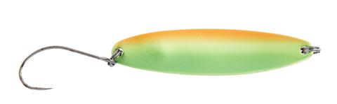 Блесна LUCKY JOHN Slim John 3,5 г, цвет 020, арт. LJSJ35-020