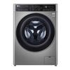 Узкая стиральная машина LG AI DD F2T9HS9S
