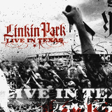 Linkin Park / Live In Texas (CD+DVD)