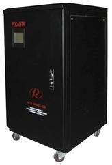 Стабилизатор Ресанта ACH-15000/1-ЭМ
