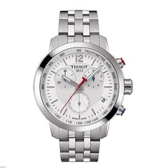 Наручные часы Tissot PRC 200 NBA Special Edition T055.417.11.017.01