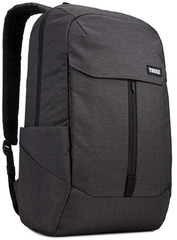 Рюкзак Thule Lithos Backpack 20
