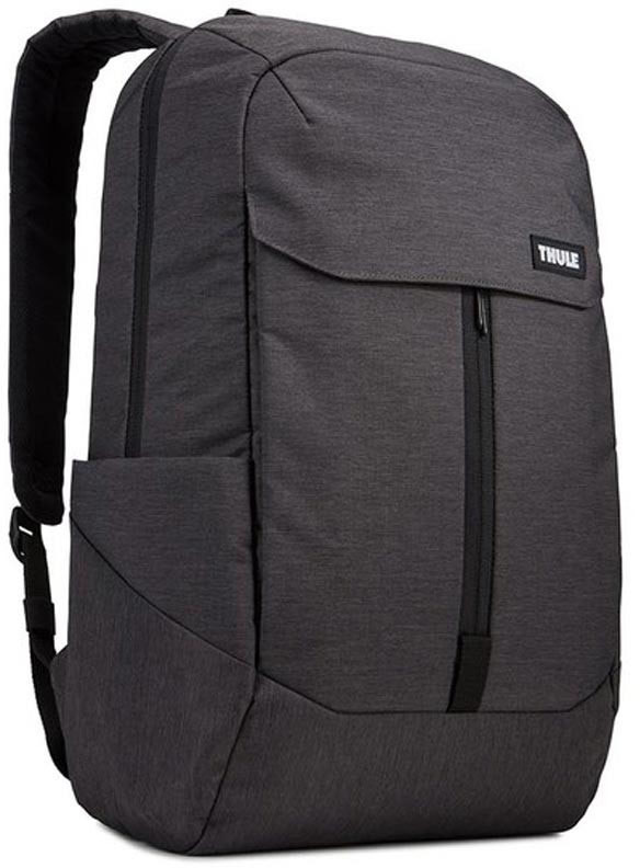 Рюкзаки Thule Lithos Рюкзак Thule Lithos Backpack 20 thule-lithos-20l-backpack-black__1_.jpg