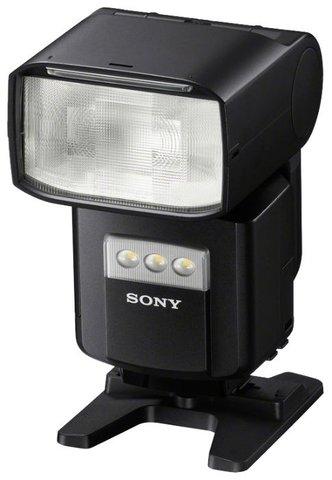 HVL-F60RM вспышка Sony