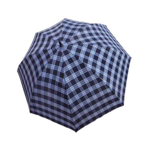 Зонт мужской ТРИ СЛОНА 1771-9