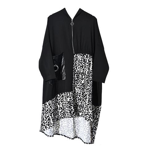 Платье «SEAZ» купить