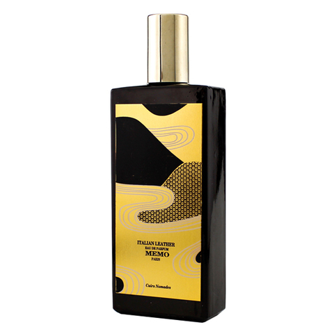 Тестер Memo Italian Leather 75 ml (у)